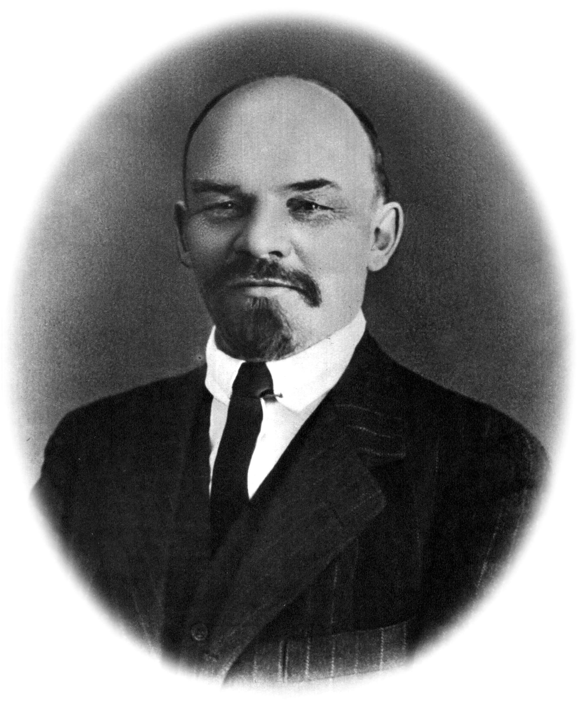 Картинки по запросу ленин 1917
