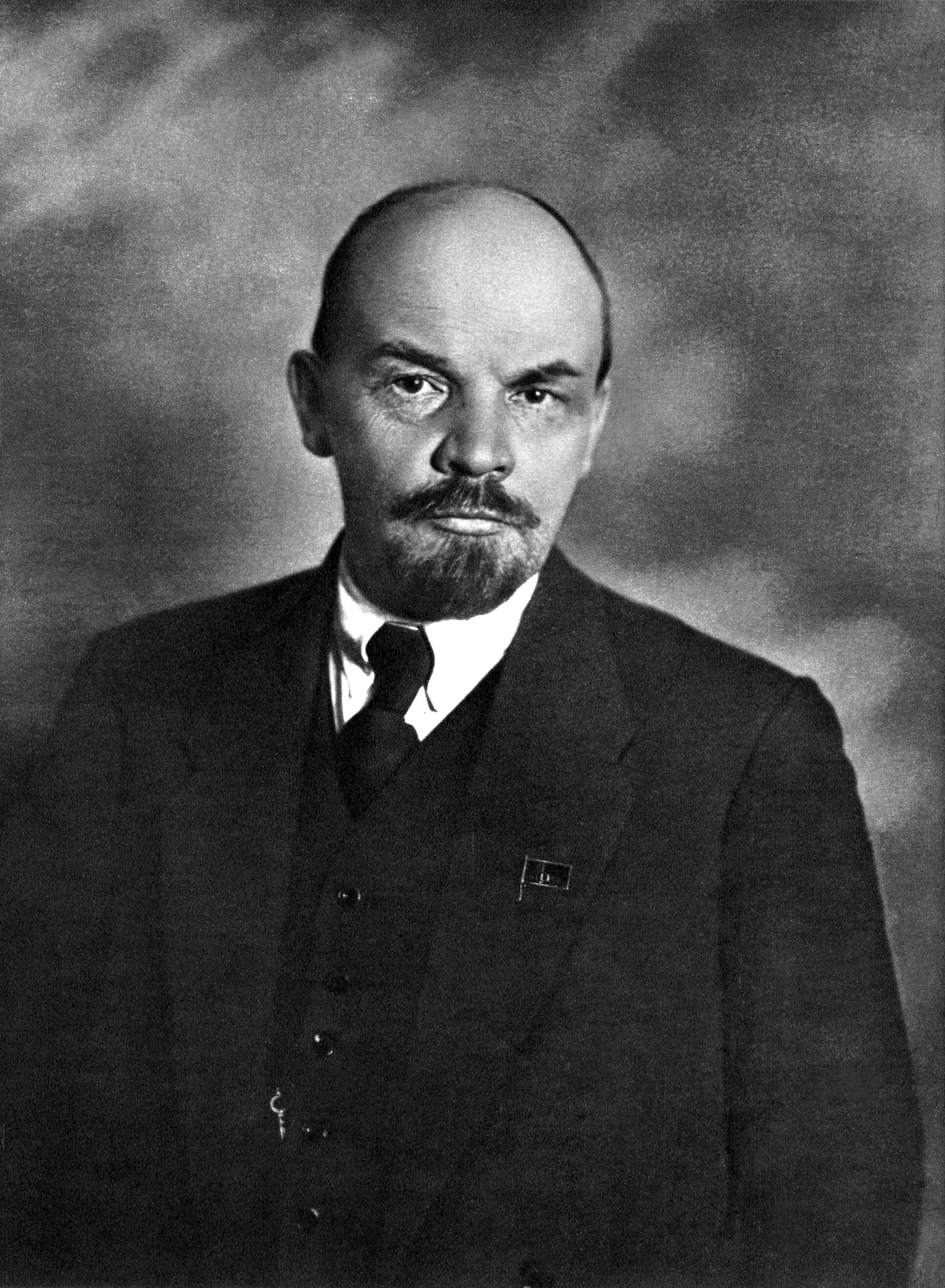 http://fotolenin.narod.ru/og/71.jpg